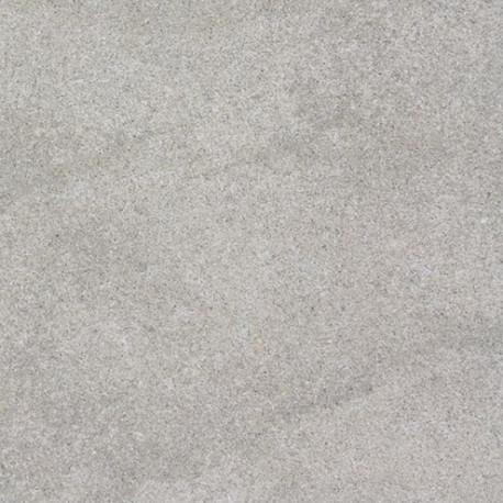 Dlažba Rako Kaamos DAA34587 2.jak. 30x30, šedá