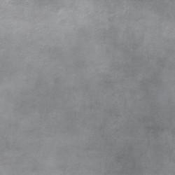 Dlažba Rako Extra DAR63723 2.jak.,  60 x 60 cm, světle šedá