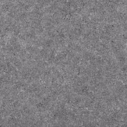 Dlažba Rako Rock DAA34636 2.jak., 30x30cm, tmavě šedá