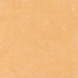 Dlažba Rako Origo GAT2F149 1.jak., 25x25cm, oranžová
