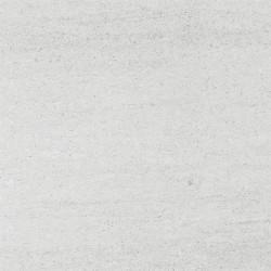 Dlažba Rako Garda DAA3B568 2.jak., 33x33cm, šedá