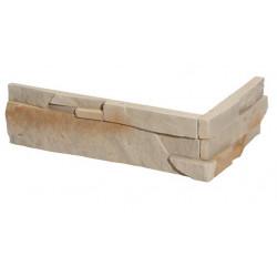 Stegu betonové rohové obklady BOLZANO 2