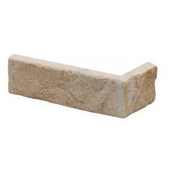 Stegu betonové rohové obklady CAMBRIDGE 11