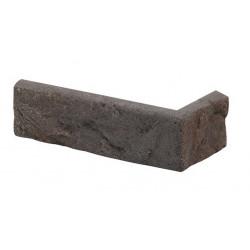 Stegu betonové rohové obklady CAMBRIDGE 7