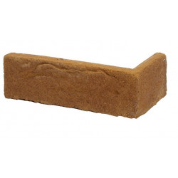 Stegu betonové rohové obklady COUNTRY 610
