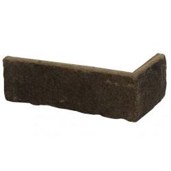 Stegu betonové rohové obklady COUNTRY 615
