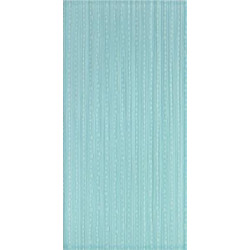 Obklad Rako Paris WAAMB024, 20x40cm