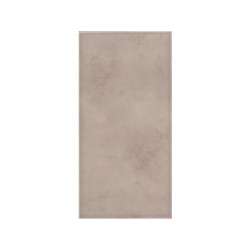 Obklad Rako Tulip WAAMB022, 20x40cm