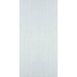 Obklad Rako Denim modrá WATMB016, 20x40cm