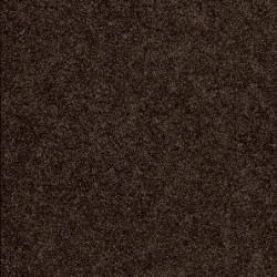 Dlažba Rako Rock DAA34637 2.jak., protiskluz 30x30cm