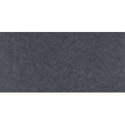 Dlažba Rako Rock DAKSE635 2.jak.,  30x60cm