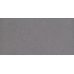 Dlažba Rako Trend DAKSE655 2.jak., 30x60cm