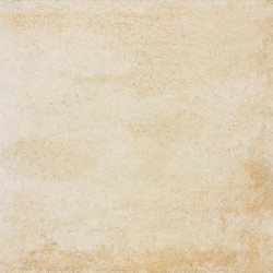 Dlažba Rako Siena DARPP663 2.jak., 22,5x45cm