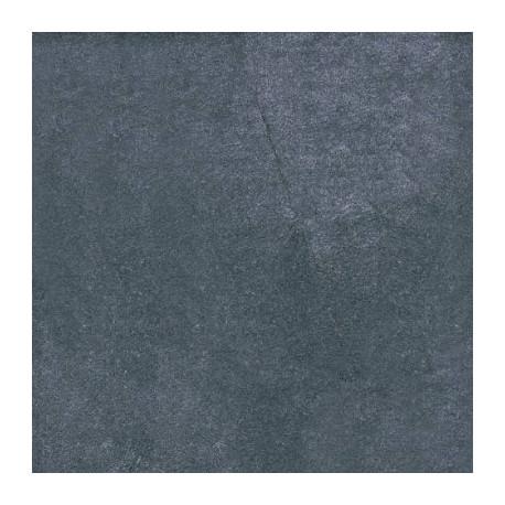Dlažba Rako Sandstone plus 2.jak., leštěná, 45x45cm