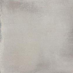Dlažba Rako VIA šedá DAR35711 2.jak., 30x30cm