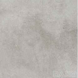 Dlažba Rako Form DAA3B696, 2.jak., 33x33cm