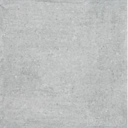 Dlažba Rako Cemento šedá DAK63661, 2.jak. 60x60cm