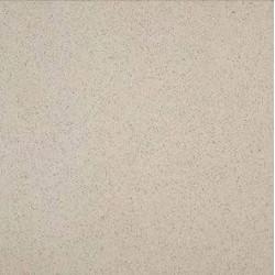 TAB35061 Taurus Granit protiskluz, , 2.jak., 30x30cm
