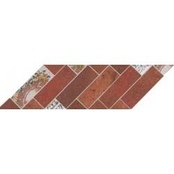 Brick DDPJH327 Borudra podlahová 30x10cm