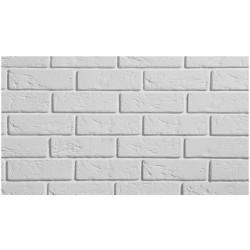 Stegu sádrové obklady PARMA 1 - white