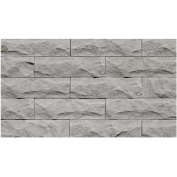 Stegu betonové obklady AMSTERDAM 2 - grey