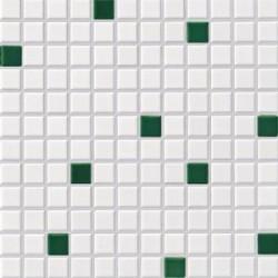 Mozaika RAKO Imperial GDM02565