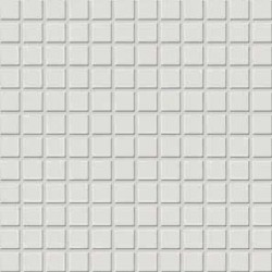 Mozaika RAKO GDM02035