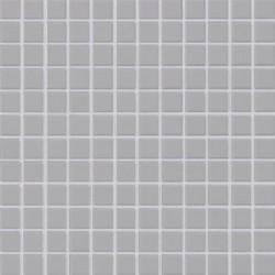Mozaika RAKO GDM02046