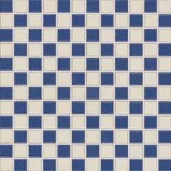 Mozaika RAKO Odyssea GDM02055
