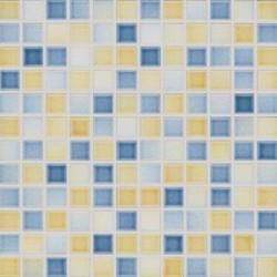 Mozaika RAKO GDM02060