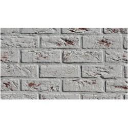 Stegu betonové obklady COUNTRY 680