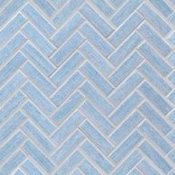 Mozaika RAKO Denim GDMAJ005 4sety