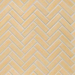 Mozaika RAKO Denim GDMAJ006 7setů