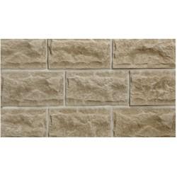 Stegu betonové obklady ROMA 2 - cream