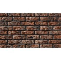 Stegu betonové obklady RUSTIK 540