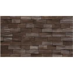 Stegu dřevěné obklady AXEN 1