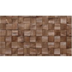 Stegu dřevěné obklady QUADRO 2