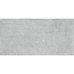 Dlažba Rako Cemento DAKSE661 2.jak., 30x60cm