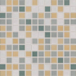 Mozaika Rako Savana GDM02215