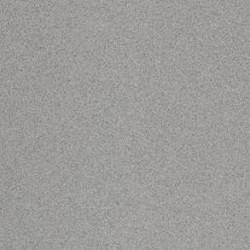 Dlažba Rako Taurus TAB35076 2.jak. 30x30 - hrubý povrch