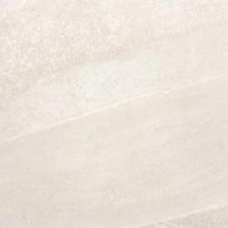 Dlažba Rako Random DAK63676 2.jak.,  60 x 60 cm, světle béžová