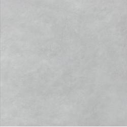 Dlažba Rako Extra DAK63723 2.jak.,  60 x 60 cm, světle šedá