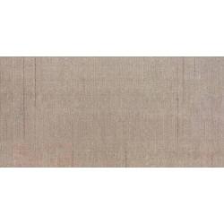 Obklad Rako Up WAAMB510, 20x40cm, 2.jakost